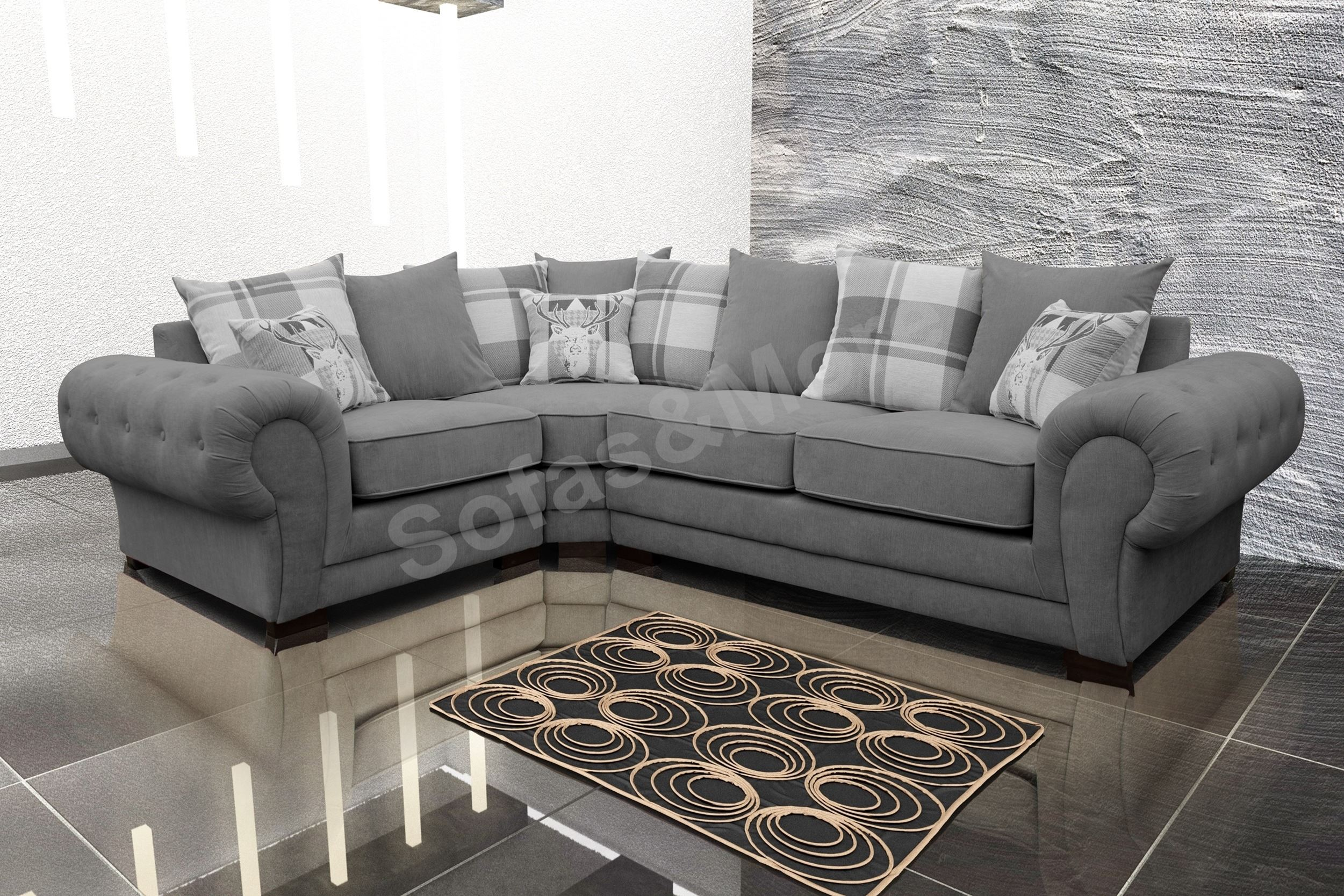 Left hand corner sofa definition for Define settee